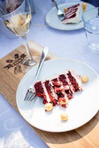 red velvet cake waldorf astoria