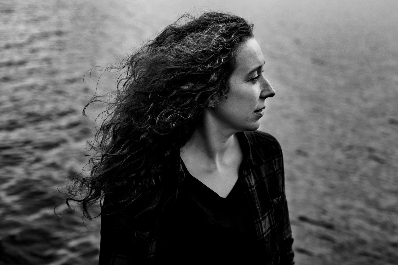 portrait photography amsterdam